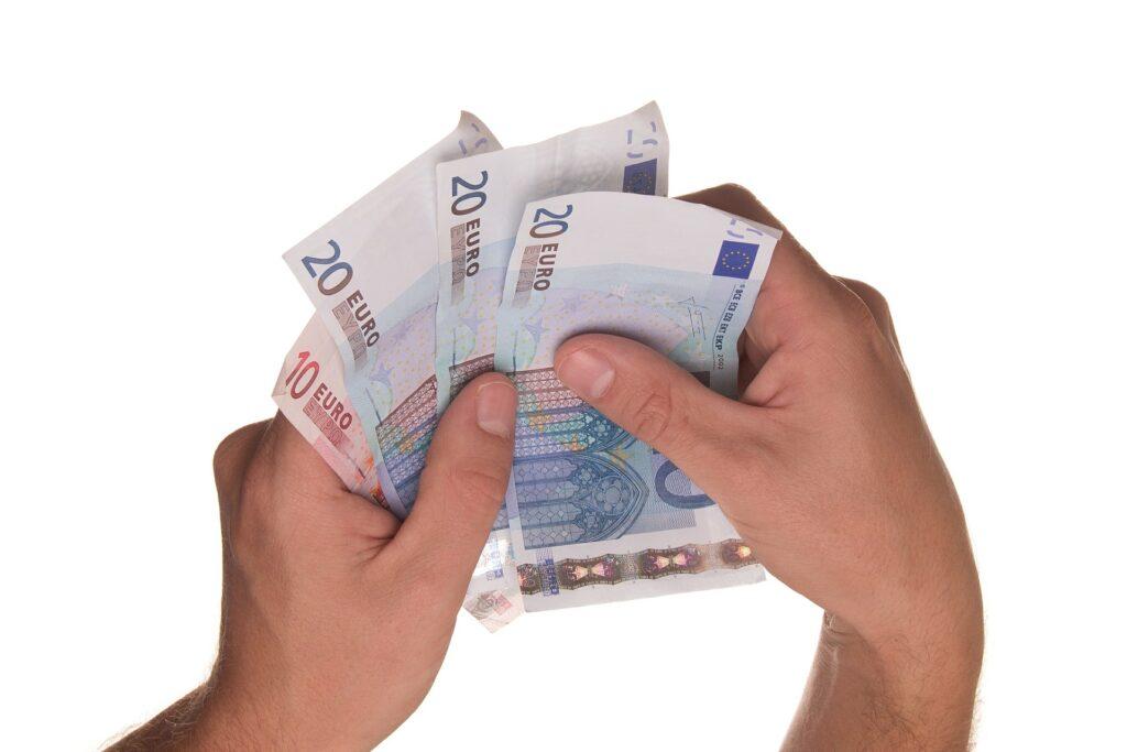 Qual o salário mínimo na Irlanda