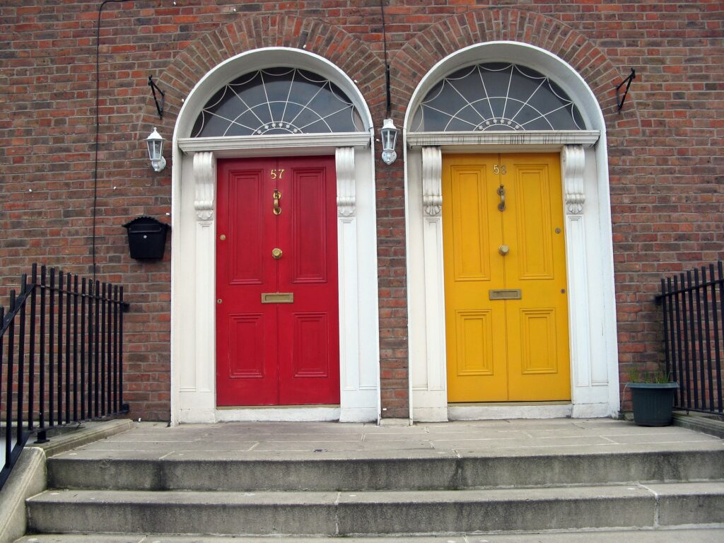 Curiosidades sobre a Irlanda